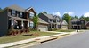 Ashford Manor Cumming GA Pulte Neighborhood (15)