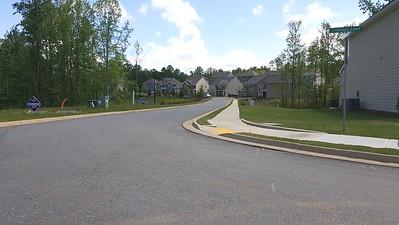 Ashford Manor Cumming GA Pulte Neighborhood (7)
