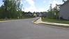 Ashford Manor Cumming GA Pulte Neighborhood (7)