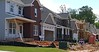 Ashford Manor Cumming GA Pulte Neighborhood (9)