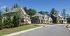 Ashford Manor Cumming GA Pulte Neighborhood (14)