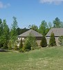 Ashford Manor Cumming GA Pulte Neighborhood (19)
