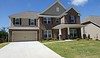 Ashford Manor Cumming GA Pulte Neighborhood (12)
