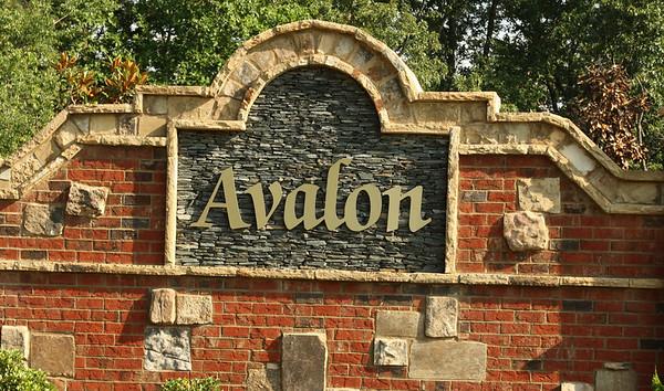 Avalon-Cumming