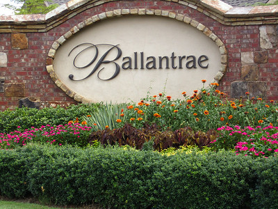 Ballantrae Cumming GA (2)