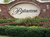 Ballantrae Cumming GA (2)