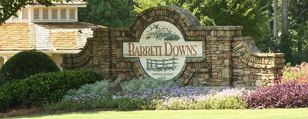 Barrett Downs Cumming Georgia Neighborhoods (1)
