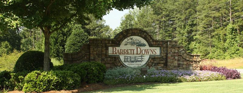 Barrett Downs Cumming Georgia Neighborhoods (6)