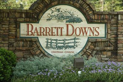 Barrett Downs Cumming Georgia Neighborhoods (8)