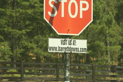 Barrett Downs Cumming Georgia Neighborhoods (3)
