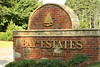 Bay Estates On Lanier-Cumming GA