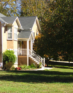 Bentley Farms Cumming GA Neighborhood (12)