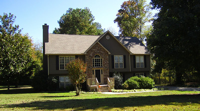 Bentley Farms Cumming GA Neighborhood (4)