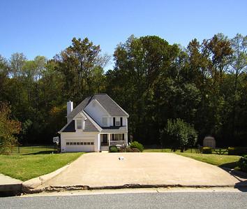 Bentley Farms Cumming GA Neighborhood (19)