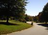 Bentley Farms Cumming GA Neighborhood (7)