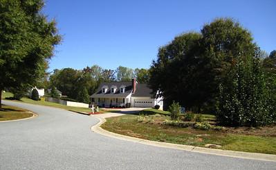 Bentley Farms Cumming GA Neighborhood (13)