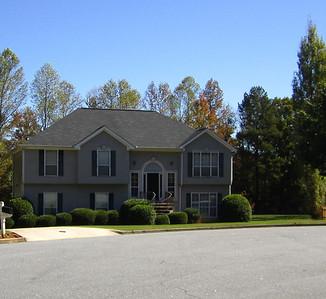 Bentley Farms Cumming GA Neighborhood (15)
