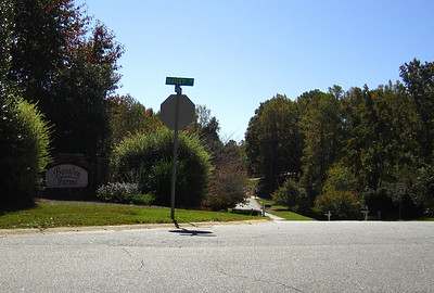Bentley Farms Cumming GA Neighborhood (2)