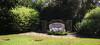 Bentley Farms Cumming GA Neighborhood (3)