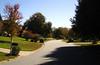 Bentley Farms Cumming GA Neighborhood (8)