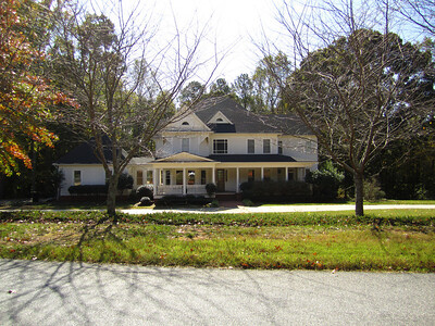 Bentley Hill Cumming GA Homes (16)