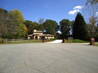 Bentley Hill Cumming GA Homes (9)