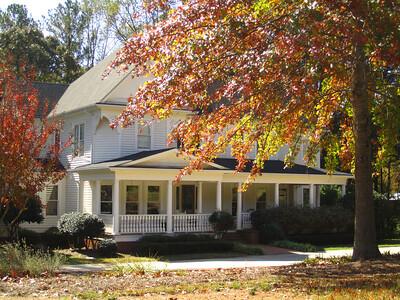 Bentley Hill Cumming GA Homes (15)