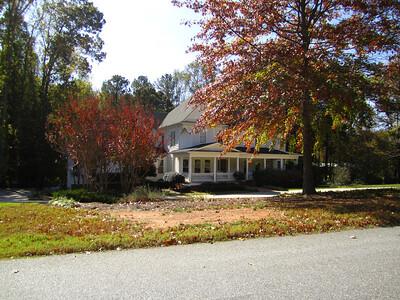 Bentley Hill Cumming GA Homes (14)