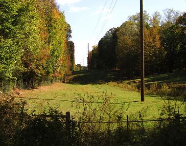 Bentley Hill Cumming GA Homes (4)