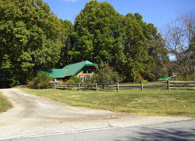 Bentley Hill Cumming GA Homes (7)