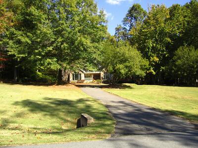 Bentley Hill Cumming GA Homes (6)