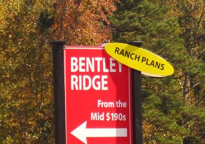 Bentley Ridge Beazer Homes Cumming GA (8)