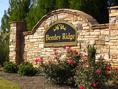 Bentley Ridge Beazer Homes Cumming GA (9)