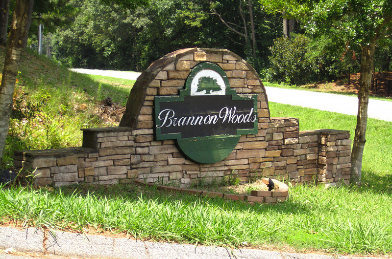 Brannon Woods Cumming GA (1)
