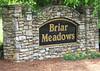 Briar Meadows In Cumming Georgia (3)