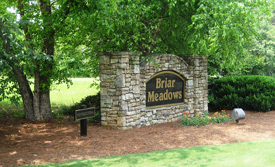 Briar Meadows In Cumming Georgia (2)