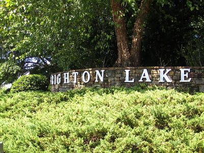 Brighton Lake Cumming GA (19)