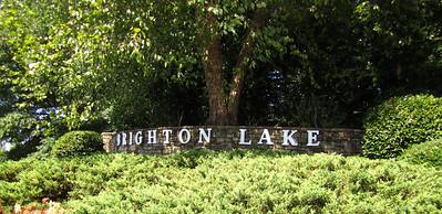 Brighton Lake Cumming GA (21)