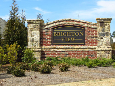 brighton view cumming georgia