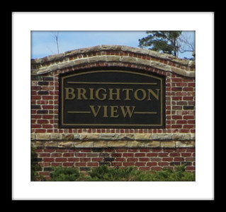 Brighton View Cumming GA