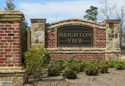 brighton view cumming ga KM Homes