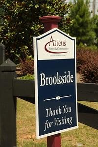 Brookside-Cumming Georgia