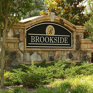 Brookside-Cumming Georgia (4)