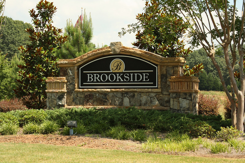 Brookside-Cumming Georgia (2)