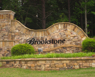 Brookstone Cumming GA