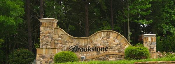 Brookstone - Cumming Georgia Neighborhood (3)