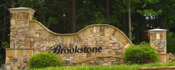 Brookstone - Cumming Georgia Neighborhood (2)