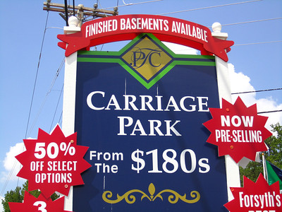 Carriage Park Cumming GA (8)