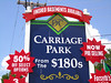 Carriage Park Cumming GA (8)
