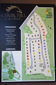 Churchill Crossing Cumming GA S R Homes Built (15)